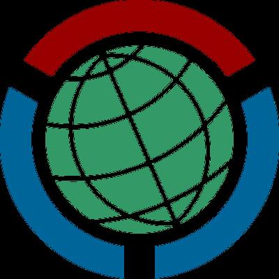wikimedia_sal@mastodon.social